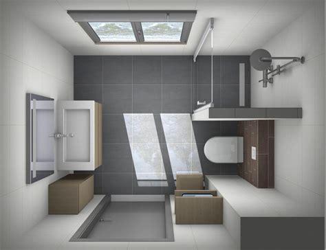 3d badkamer ontwerpen ikea badkamer ontwerpen bij van wanrooij ook je eigen badkamer