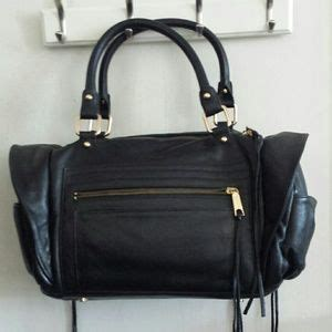 Minkoff Matinee Handbag by Listing Not Available Other From S Closet On Poshmark