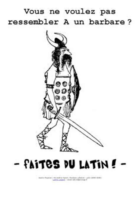 Tas Seri One Direction proverbes latins quiz culture 233 trang 232 re