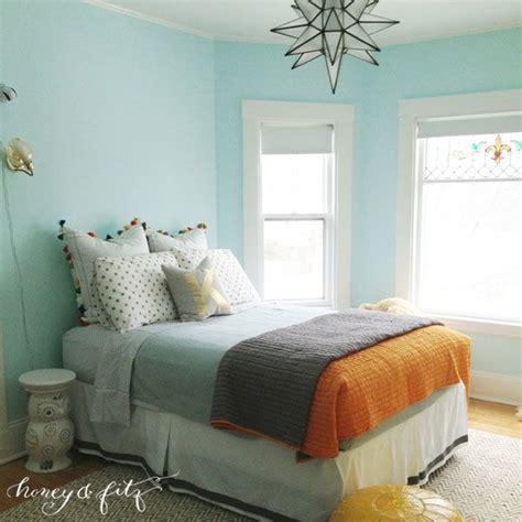 25 best ideas about teal girls bedrooms on pinterest beautiful teal girls bedroom ideas home design ideas