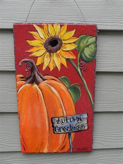 acrylic painting ideas fall best 25 fall paintings ideas on fall canvas