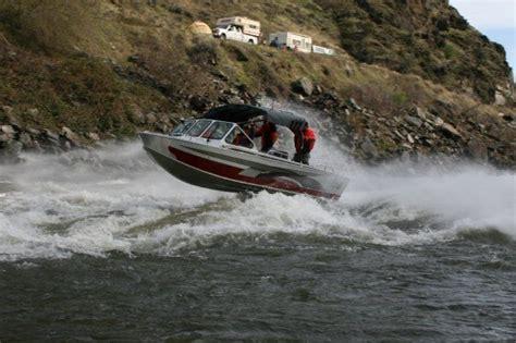 aluminum jet boat paint aluminum boats aluminum fishing boats custom aluminum