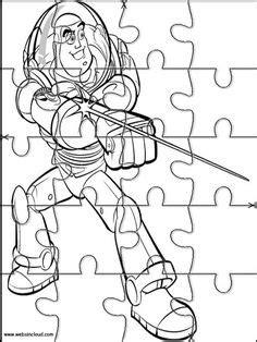 printable bible verse jigsaw puzzles david and jonathan jigsaw puzzle children s bible