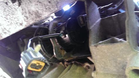 chrysler 200 check engine light 2004 chrysler sebring lx 2 4 engine chrysler forum