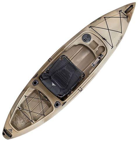 future trophy 126 kayak seat upgrade 12 best kayaks images on kayaks kayak fishing