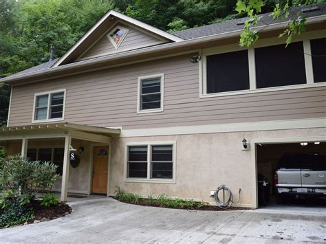 montreat cottage rentals relaxing mountain retreat comfortable spacious montreat home 5 br vacation house for rent in