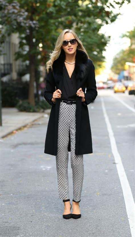 fall outfits women over 40 40 fall fashion ideas for women over forty http
