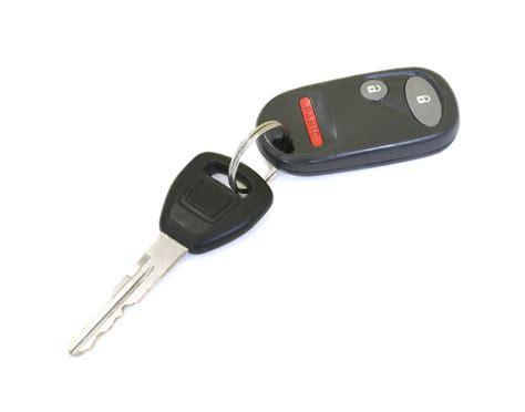 honda car key image gallery honda car