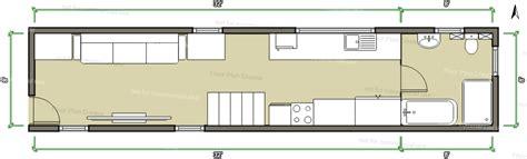tiny boat nation plans tiny home nation conceptualizing the tiny house