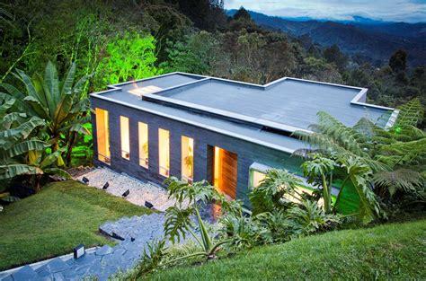 casa lago casa lago no c 233 u david ram 237 rez arquitectos archdaily