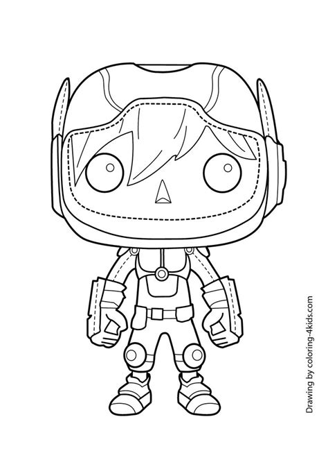 coloring pages big pictures hiro hamada hero boy coloring page for kids printable