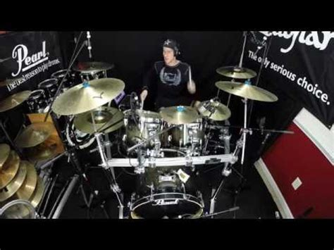 Free Drum Sets Giveaway - watch casey cooper pearl set streaming hd free online