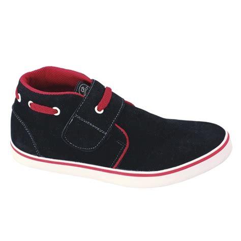 Sepatu Sekolah Anak Garsel E 238 gambar sepatu sekolah anak laki laki perempuan boot kulit hitam terbaru murah mrs bee store