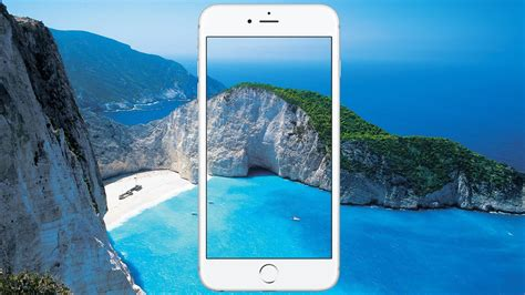 the best iphone wallpaper the best wallpaper apps for iphone