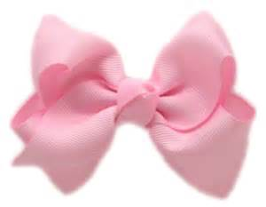 baby bows hair bows for everyday hair bow baby by hairbowholders