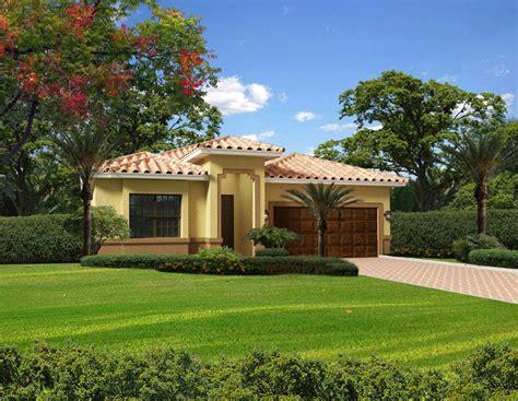 4 Bedroom Mediterranean House Plans by 4 Bedroom 2 Bath Mediterranean House Plan Alp 0172