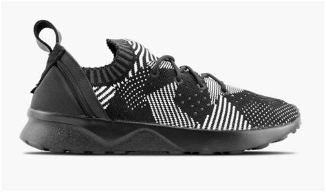 Adidas Zx Flux Prime Knit Black White adidas zx flux adv virtue primeknit black white sbd