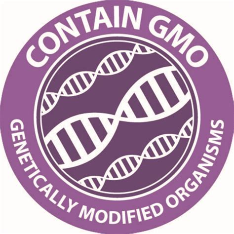 genetically modified foods label maine lawmakers try to speed up gmo labeling law the