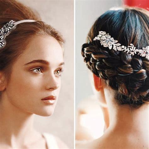 top wedding hairstyles wedding hair bridalguide
