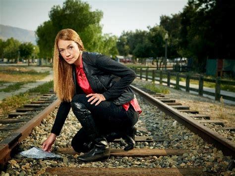 yolanda mcclary contact info longtime csi expert takes crime solving skills to tv las