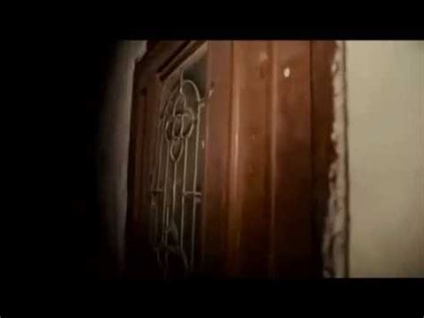 film korea ghost house haunted house project horror movie korean japanese chinese