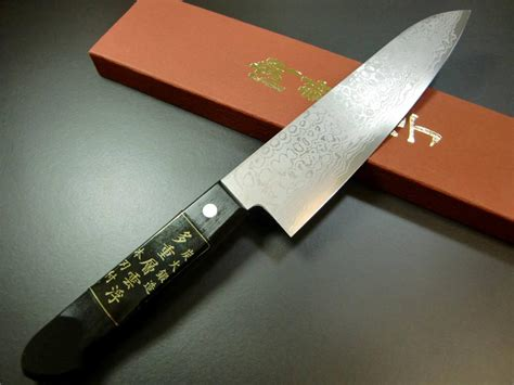 japanese kitchen knives japanese kitchen knife damascus vg10 stainless steel