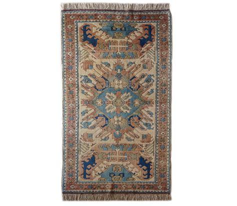 100 wool turkish rug rug collectionspersian rug