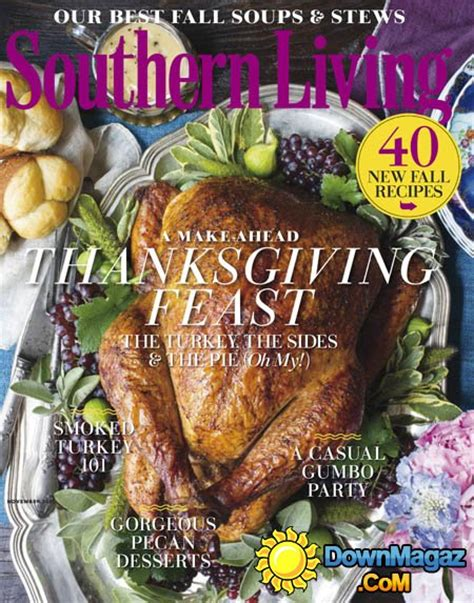 southern living annual recipes 2017 an entire year of recipes books southern living usa november 2015 187 pdf