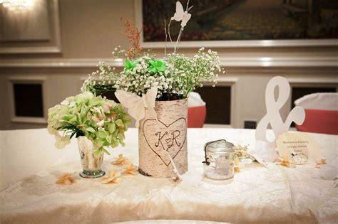 easy to make wedding centerpieces 25 cool diy wedding decorations ideas wohh wedding