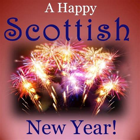happy new year in scottish a happy scottish new year слушать онлайн на яндекс музыке