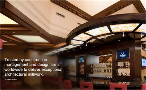 indianapolis woodworking architectural millwork indianapolis woodworking