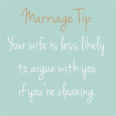 Marriage Advice Humor by Best 25 Marriage Advice Ideas On