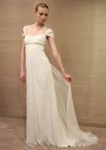 grecian wedding dress wedding destinations the goddess look of grecian wedding dress