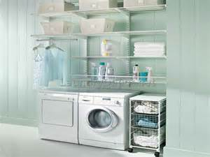 Home Depot Laundry Room Cabinets - laundry room shelves ideas best laundry room ideas decor cabinets laundry room storage