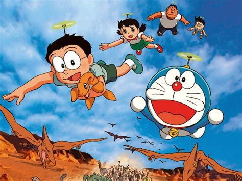 doraemon film in urdu doraemon cartoons in urdu new episode 24th feb 2015 new
