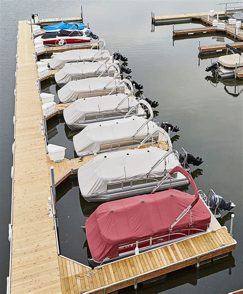 boat slips for rent green lake wi locations action marina
