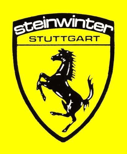 stuttgart logo datei steinwinter stuttgart logo png