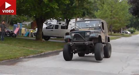 Jeep 4 0 Engine Interchange Jeep 4 0 Engine Swaps Jeep Free Engine Image For User