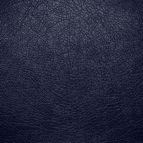 pattern texture wallpaper textured pattern wallpapers for iphone and ipad