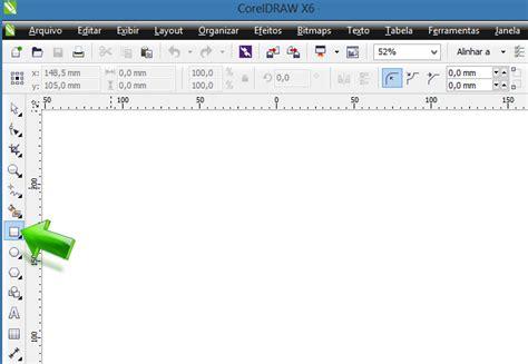 criar pattern corel draw blog dos cursos aprenda a criar o efeito matrix no corel
