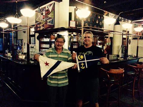 boat club affiliation reciprocal affiliation royal selangor yacht club