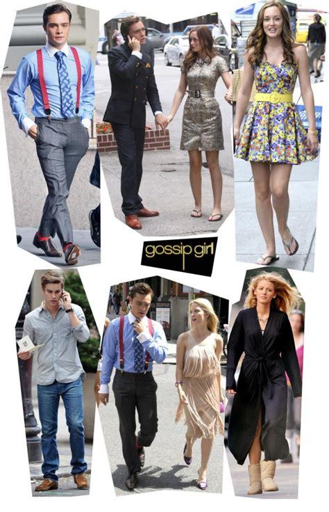 Ver gossip girl online 5x24