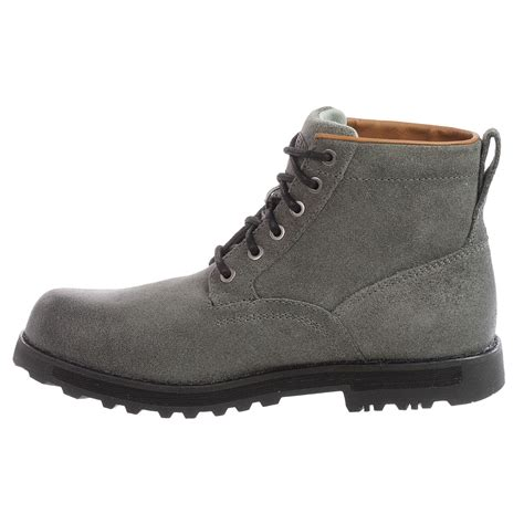 keen the 59 suede boots for save 62