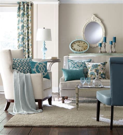 teal livingroom 193 best teal and tan livingroom images on pinterest