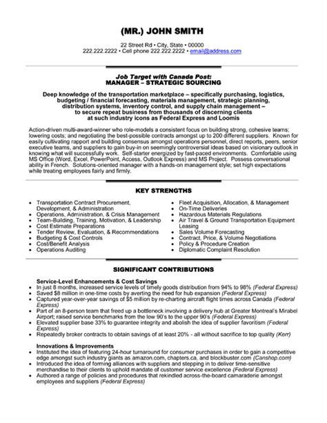 sports consultant sample resume sports consultant sample resume - Sports Consultant Sample Resume