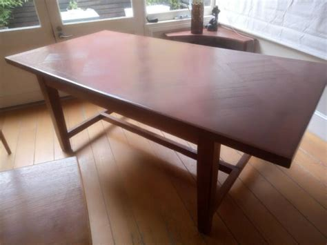 large dining table dining tables gumtree australia