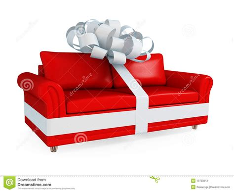 red and white sofa red and white sofa 50 images best shape