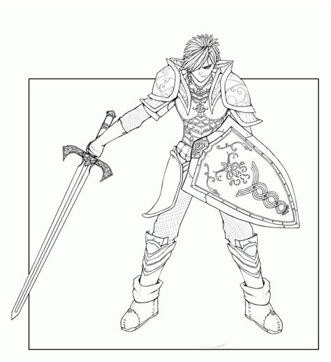 Warrior Coloring Pages Az Coloring Pages Warrior Princess Coloring Pages Free Coloring Pages