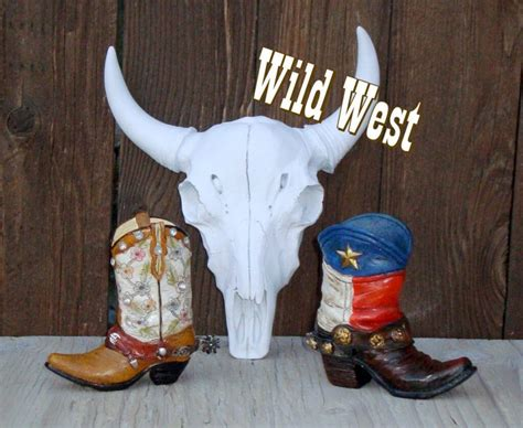 Cowboy Boots Cake Decorations by Western Baby Shower Ideas Baby Ideas
