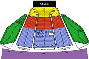 Toyota Pavilion Seating Chart Kenny Chesney Merriweather Post Pavilion Tickets May 27